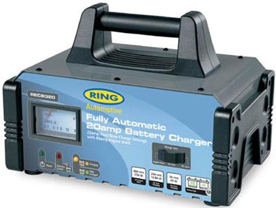 купить пуско зарядное устройство для автомобильного аккумулятора